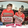 Cardinals-072417-SoccerNight-433