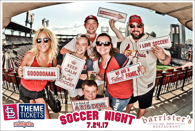 Cardinals-072417-SoccerNight-121