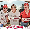 Cardinals-072417-SoccerNight-156