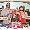 Cardinals-072417-SoccerNight-255