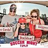 Cardinals-072417-SoccerNight-255