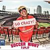 Cardinals-072417-SoccerNight-098