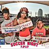 Cardinals-072417-SoccerNight-234