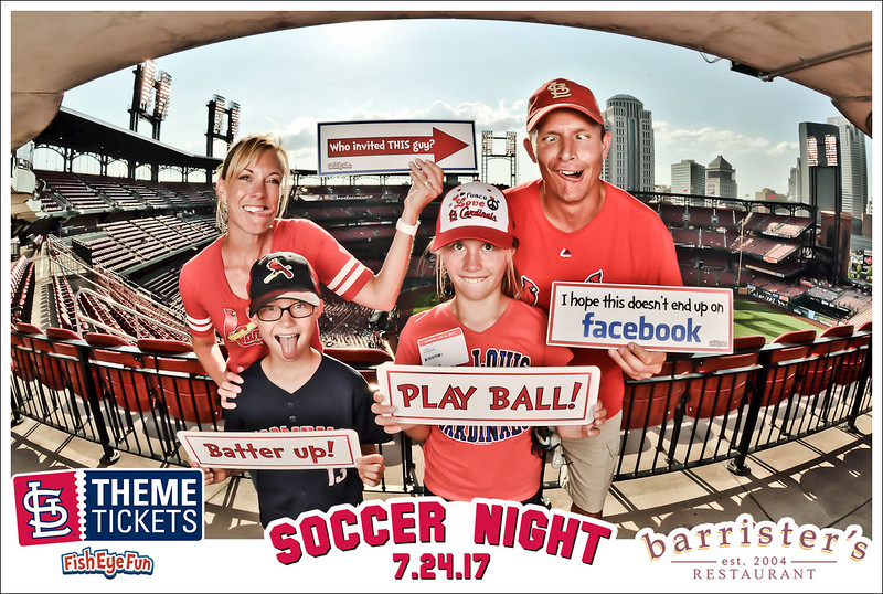 Cardinals-072417-SoccerNight-088
