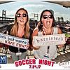Cardinals-072417-SoccerNight-032