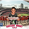Cardinals-072417-SoccerNight-083