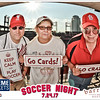 Cardinals-072417-SoccerNight-157