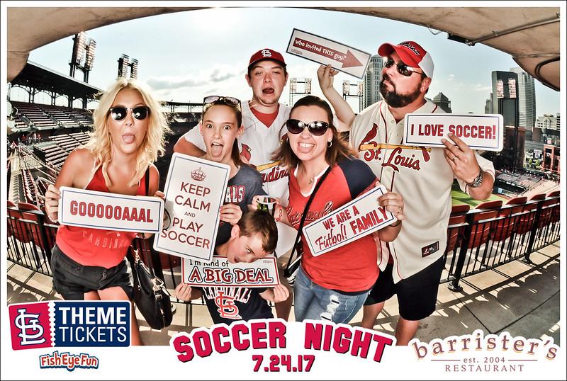 Cardinals-072417-SoccerNight-124