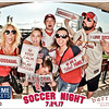 Cardinals-072417-SoccerNight-124