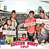 Cardinals-072417-SoccerNight-302