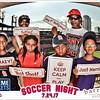Cardinals-072417-SoccerNight-059