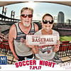 Cardinals-072417-SoccerNight-167