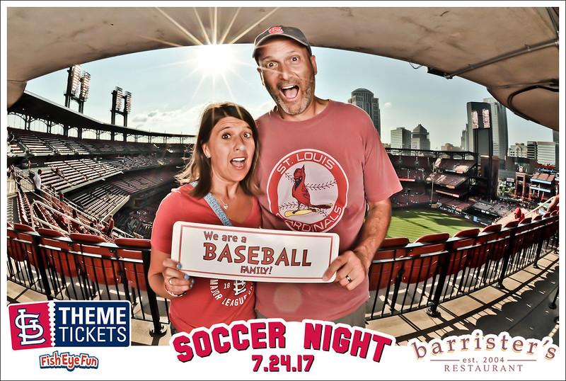 Cardinals-072417-SoccerNight-204