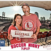 Cardinals-072417-SoccerNight-204