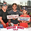 Cardinals-072417-SoccerNight-401