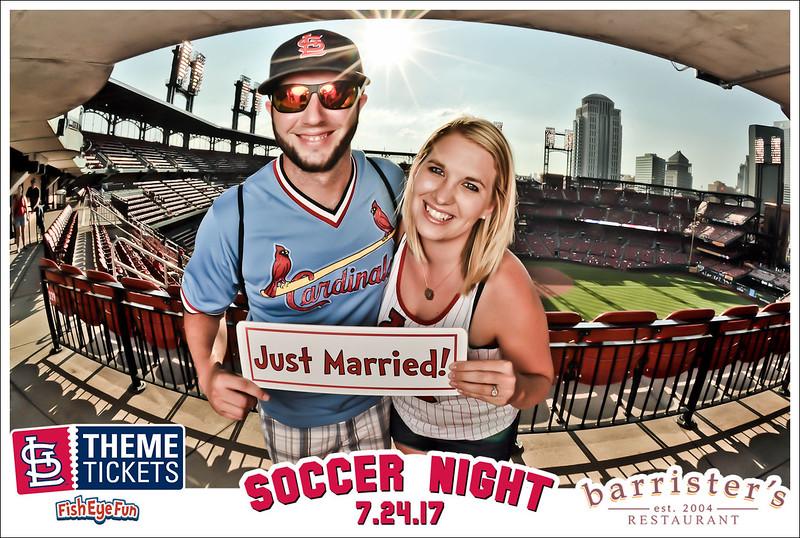 Cardinals-072417-SoccerNight-215