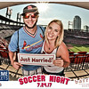 Cardinals-072417-SoccerNight-215