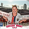 Cardinals-072417-SoccerNight-143