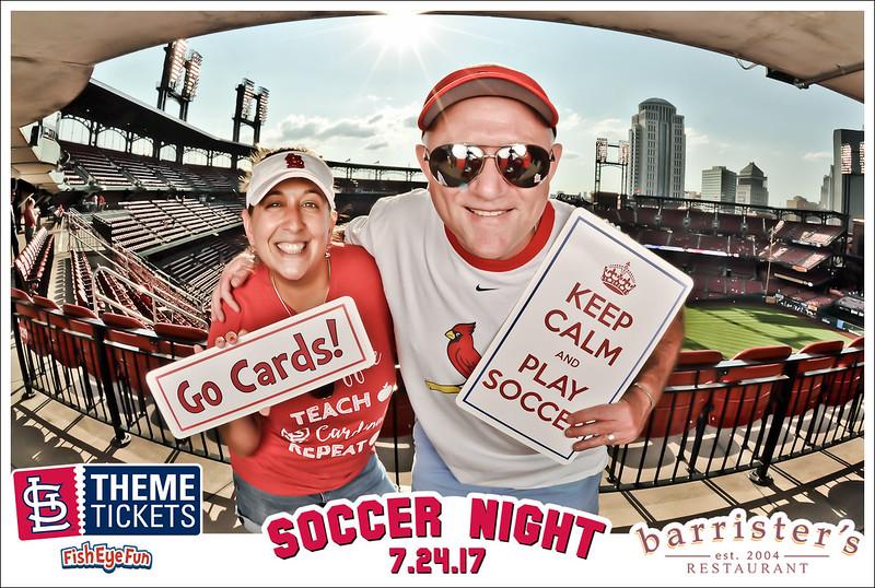 Cardinals-072417-SoccerNight-134