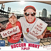 Cardinals-072417-SoccerNight-134