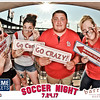 Cardinals-072417-SoccerNight-153