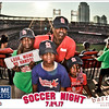 Cardinals-072417-SoccerNight-425