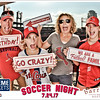 Cardinals-072417-SoccerNight-114