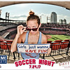 Cardinals-072417-SoccerNight-068