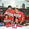 Cardinals-072417-SoccerNight-346