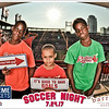 Cardinals-072417-SoccerNight-381