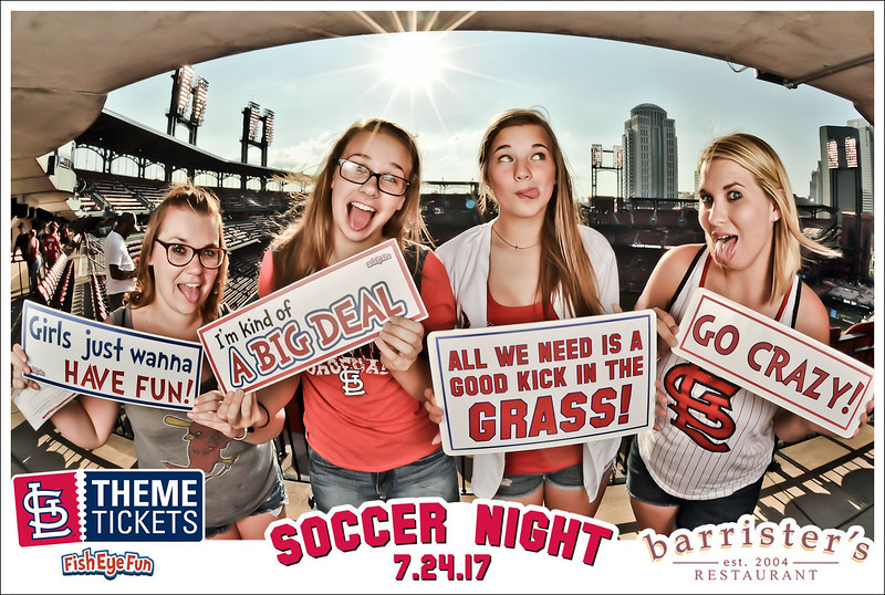 Cardinals-072417-SoccerNight-222