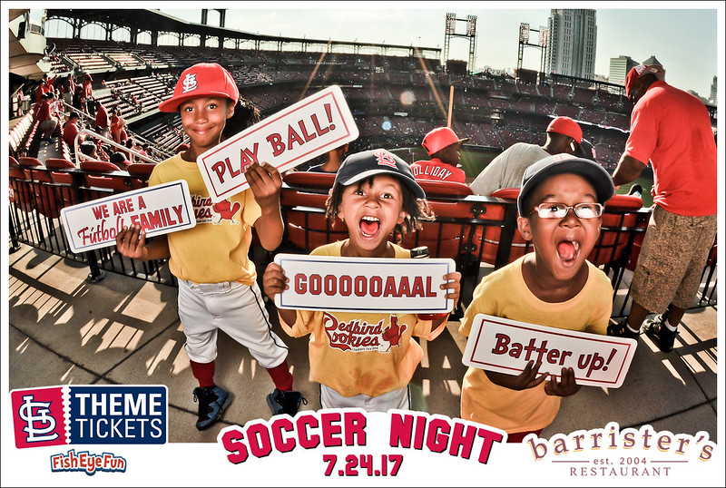 Cardinals-072417-SoccerNight-298