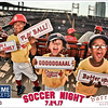 Cardinals-072417-SoccerNight-298