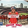 Cardinals-072417-SoccerNight-073