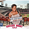Cardinals-072417-SoccerNight-071