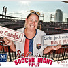 Cardinals-072417-SoccerNight-142
