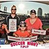 Cardinals-072417-SoccerNight-335