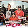 Cardinals-072417-SoccerNight-337