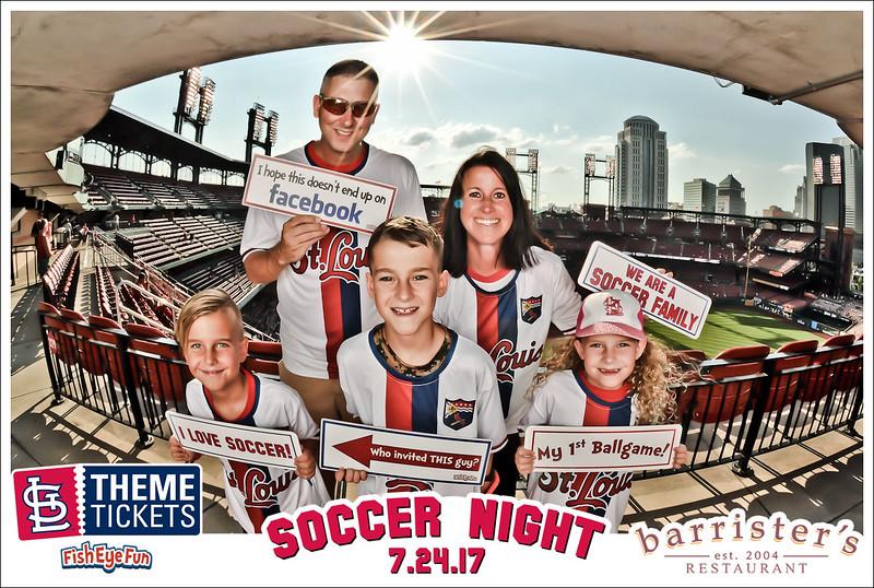 Cardinals-072417-SoccerNight-138