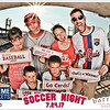 Cardinals-072417-SoccerNight-214