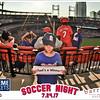Cardinals-072417-SoccerNight-349