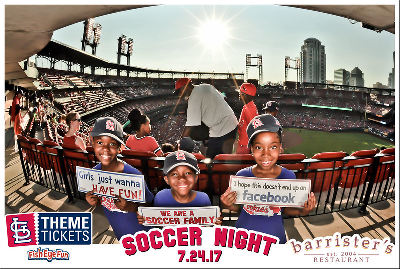 Cardinals-072417-SoccerNight-355