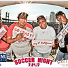 Cardinals-072417-SoccerNight-225