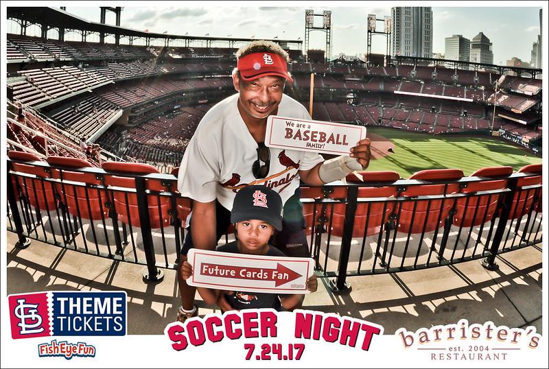 Cardinals-072417-SoccerNight-149