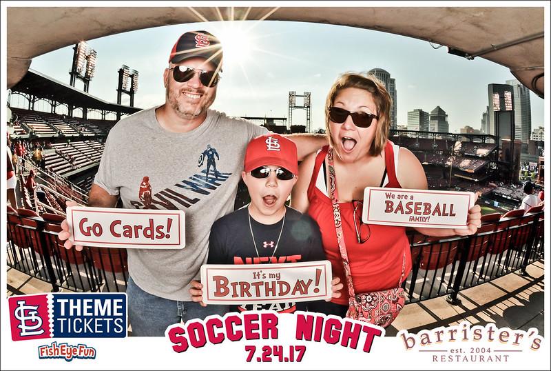 Cardinals-072417-SoccerNight-253