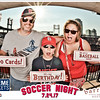 Cardinals-072417-SoccerNight-253