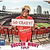 Cardinals-072417-SoccerNight-097