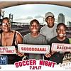 Cardinals-072417-SoccerNight-093