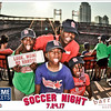Cardinals-072417-SoccerNight-426