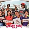 Cardinals-072417-SoccerNight-060